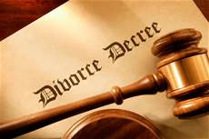divorcedecree