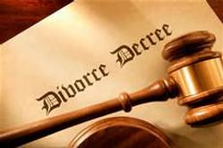 divorcedecree