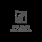 A Studio Logo Transperent.png