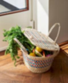 picnic-basket_910x1100_brandmodel.jpg