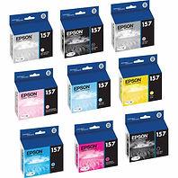 Epson_Ink_Cartridges_For_Epson_772174.jp