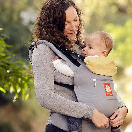 Hana Baby Carrier