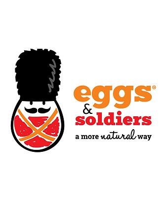 EGGS RESIZED.png
