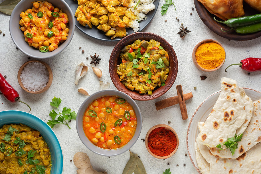top-view-bowls-with-indian-food.jpg