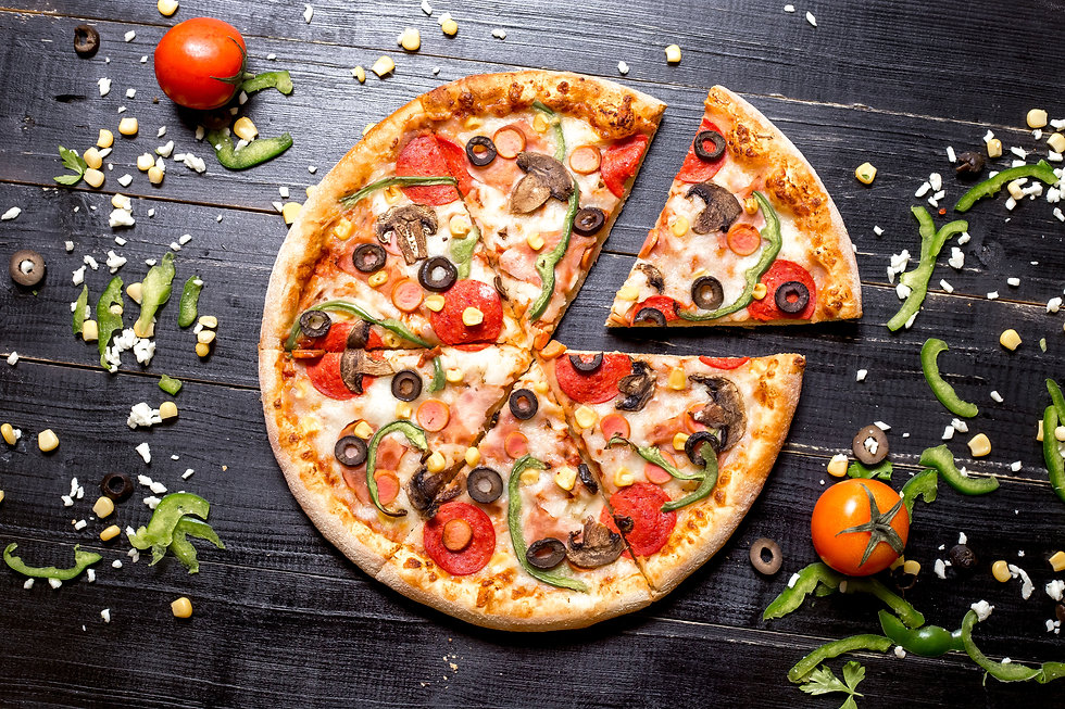top-view-pepperoni-pizza-sliced-into-six-slices.jpg