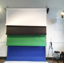 photographic studio 15.jpg