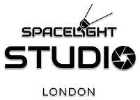 SpaceLightStudio LOGO3.jpg
