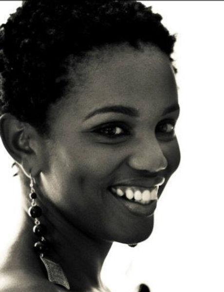Toni Kamau producer.jpg
