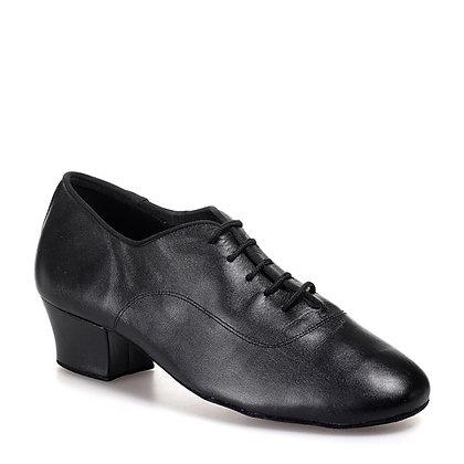 Zapato hombre Latino