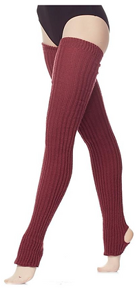 "Calentadror ""legs warm large"""