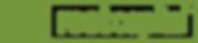 RootCapital_Logo_Green_RGB.png