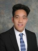 Andy Bo Sun.JPG
