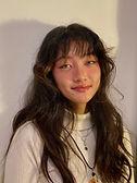 Phoebe Wang.JPG