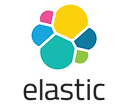 Elasticsearch, Kibana, Beats, and Logstash -- the Elastic Stack. Securely and reliably search, analyze, and visualize your data.