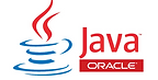 Java programming language.  Java software reduces costs, drives innovation, and improves application services.
