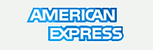 The American Express Company, also known as Amex, is an American multinational financial services corporation headquartered in Three World Financial Center in New York City.