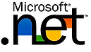 .NET Framework (pronounced dot net) is a software framework developed by Microsoft that runs primarily on Microsoft Windows.