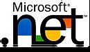 .NET Framework (pronounced dot net) is a software framework developed by Microsoft that runs primarily on Microsoft Windows.