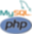 PHP MySQL Database. With PHP, you can connect to and manipulate databases. MySQL is the most popular database system used with PHP.
