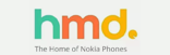 HMD global founded to create new generation of Nokia-branded smartphones, feature phones and tablets.