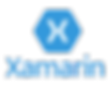Build & design a mobile app using Xamarin's cross-platform development software which simplifies mobile application creation.