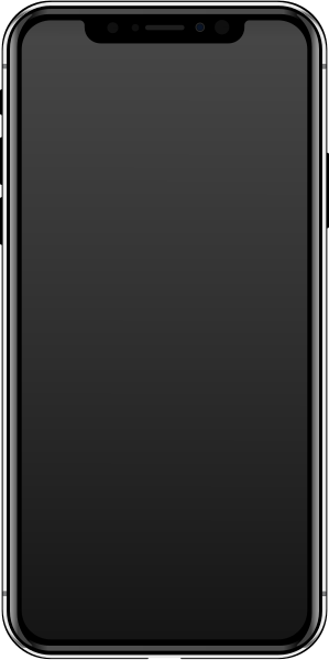 299px-IPhone_X_vector.svg.png