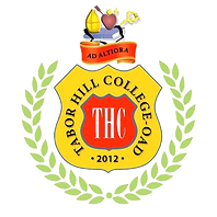 Tabor Hill College
