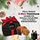 Thumbnail: Choco Schanel inside:  Panettone mit Schokostückchen