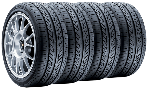 newtires2.png