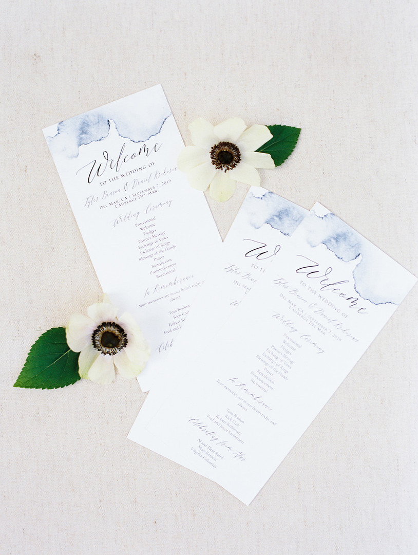 Del Mar Wedding invitations.jpg
