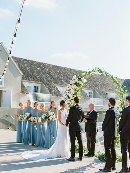 Del Mar Wedding beach.jpg