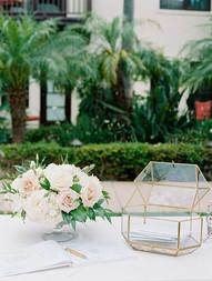 Estancia_wedding_-44.jpg