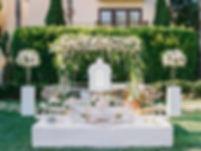 Estancia_wedding_-168.jpg