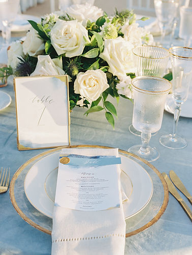 Del Mar Wedding -969_websize.jpg