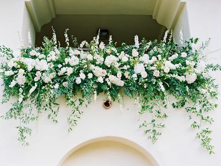 Estancia_wedding_-40.jpg