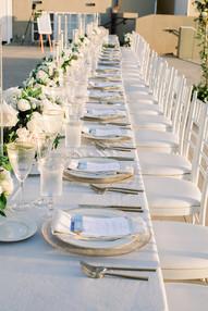 Del Mar Wedding -542_websize.jpg
