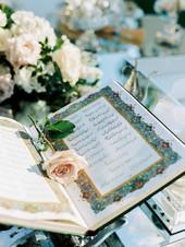 Estancia_wedding_-156.jpg
