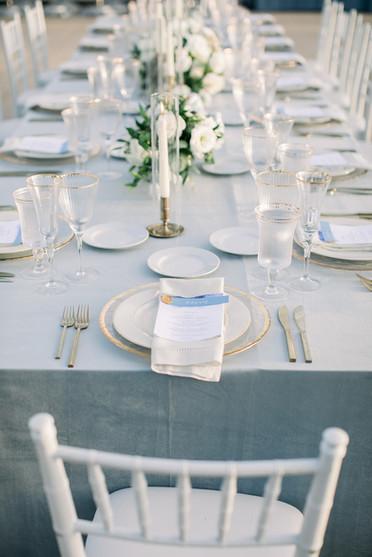 Del Mar Wedding -262_websize.jpg