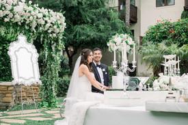 anna_and_marcus_estancia_wedding_-69.jpg