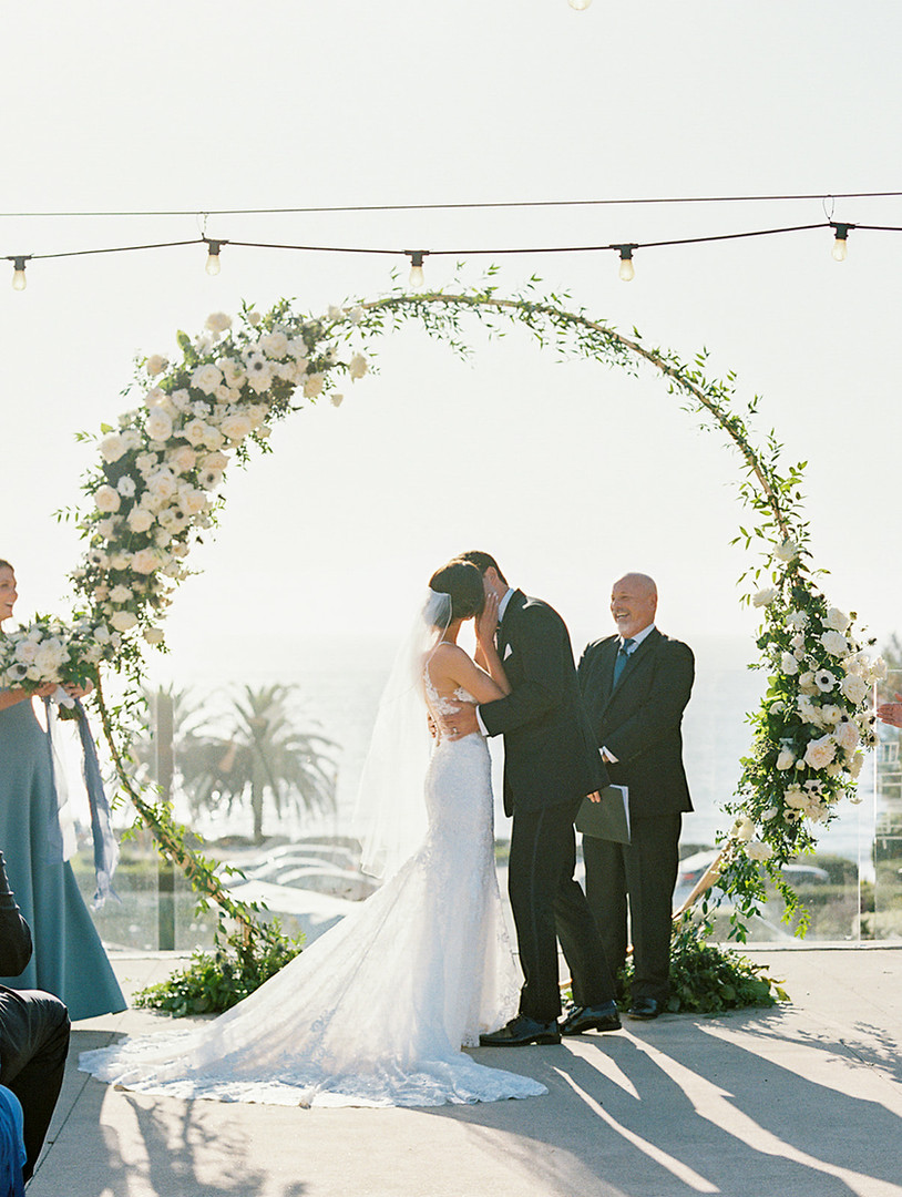 Del Mar Wedding ceremony.jpg
