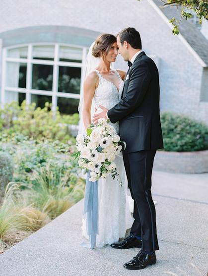 Del Mar Wedding -966_websize.jpg