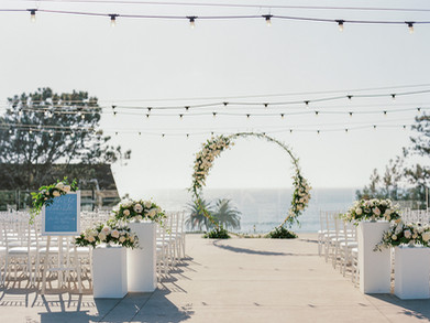 Del Mar Wedding ceremony.jpg