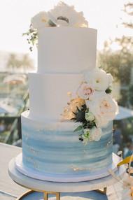 Del Mar Wedding -533_websize.jpg