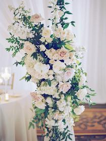 anna_and_marcus_estancia_wedding_highlig