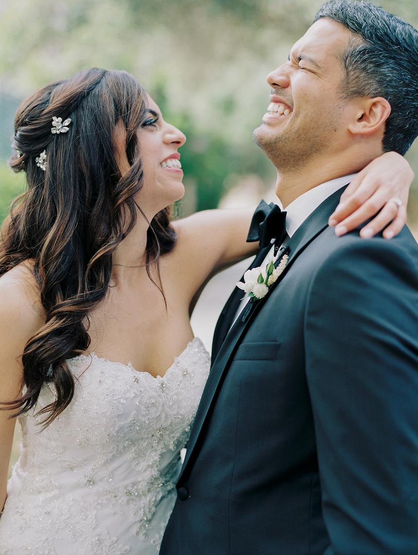 Estancia_wedding_-105.jpg