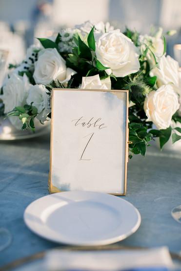Del Mar Wedding -265_websize.jpg