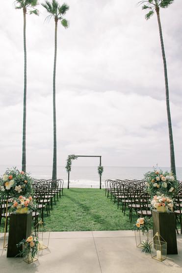 Ceremony(19).jpg