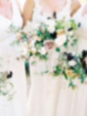wedding planner san diego