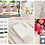 Thumbnail: Wedding Planner Design Board Template