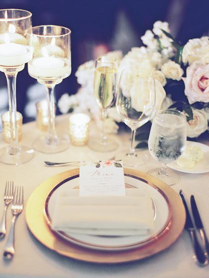 Estancia_wedding_-140.jpg